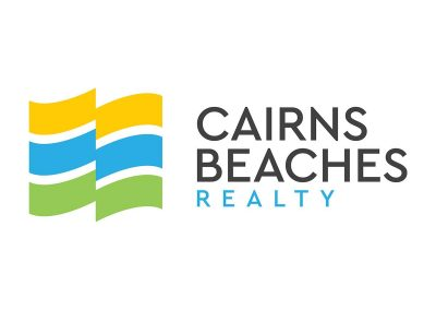 Cairns-Beaches-Realty-Logo