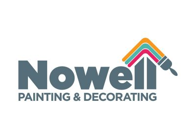 Nowell-Painting